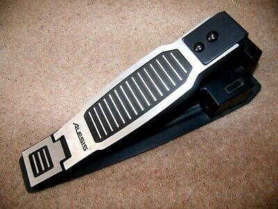 Alesis DM 10 , DM Hat Pedal Hi Hat Controller For Electronic Drum Kit. • 30£