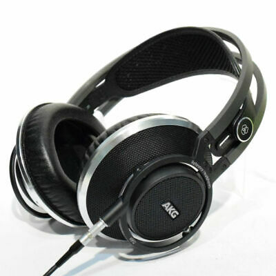 AKG K812 Superior Reference Headphones • 1,378.57£