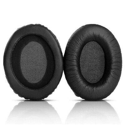 Replacement Earpads Cushions Pillow For Sennheiser HDR120 RS120 HDR110 Headphone • 9.59£