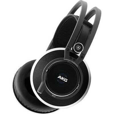 AKG K812 Superior Reference Headphones • 759.73£