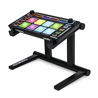 Reloop Modular Stand For Neon Performance Pad Controller • 61.12£