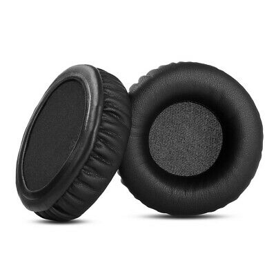Replacement Earpads Cushion For Superlux HD 681EVO 668B HD681 681B 662 Headphone • 8.99£