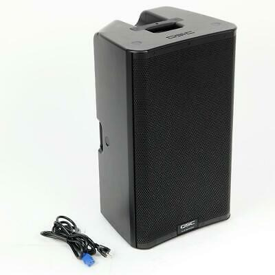 QSC QSC K12.2 K.2 Series 12  2-Way 2000 Watt Powered Speaker - SKU#1289867 • 504.94£