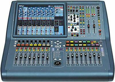 Midas Live Digital Console W. 48 Channels, 24 Mic (PRO1IP)-New-ProSoundUniverse. • 9,839.03£