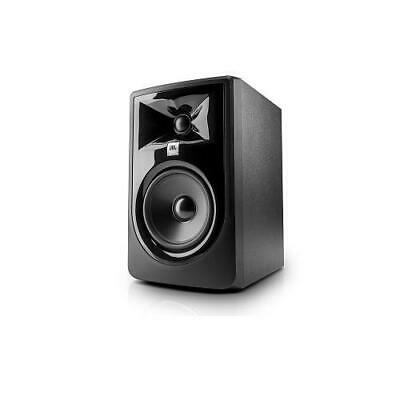 JBL 305P MKII Each Powered 5In Two-Way Studio Monitor *GREAT VALUE* • 105.28£