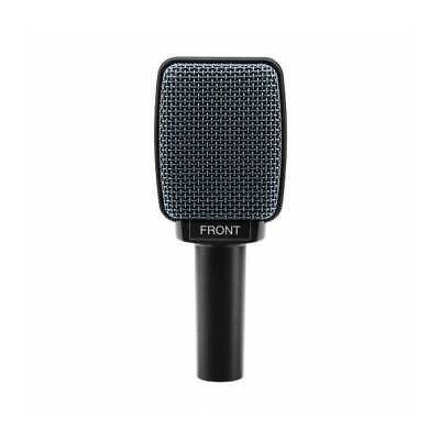 Sennheiser E 906 Professional Super-Cardioid *GREAT VALUE* • 142.67£