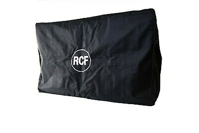RCF SUB 8006-AS Subwoofer Cover • 144.09£