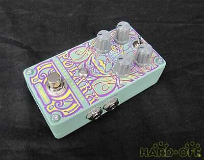 DIGITECH Effector / POLARA / 5049523 #21CA EXCELLENT • 235.16£