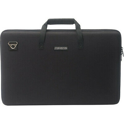 Magma Bags CTRL Case For Numark NV2 And Mixtrack Platinum DJ-Controller • 58.68£