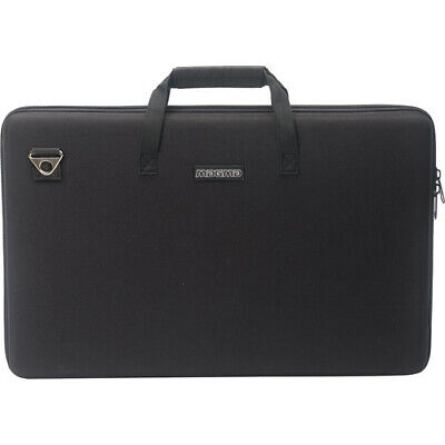 Magma Bags CTRL Case For Numark NV2 And Mixtrack Platinum DJ-Controller • 57.59£