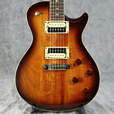 Paul Reed Smith: SE SE 245 Standard N TS Electric Guitar • 648.79£