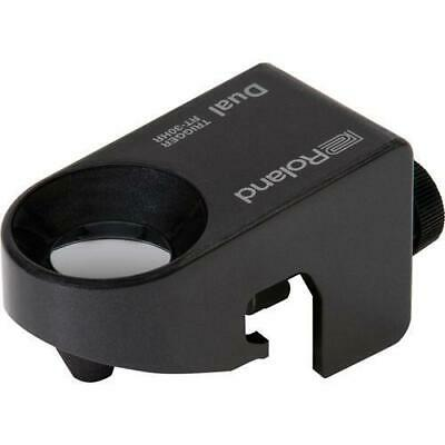 Roland RT-30HR Double Acoustic Drum Trigger *GREAT VALUE* • 78.73£