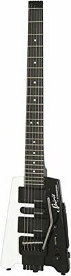 NEW STEINBERGER Electric Guitar Spirit GT-PRO Deluxe (YY / Yin Yang) • 345.16£