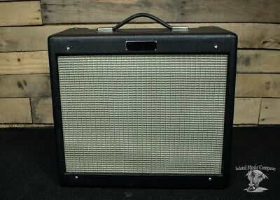 Fender Blues Junior IV 15W 1x12  Combo Amp  Excellent Condition  • 361.79£