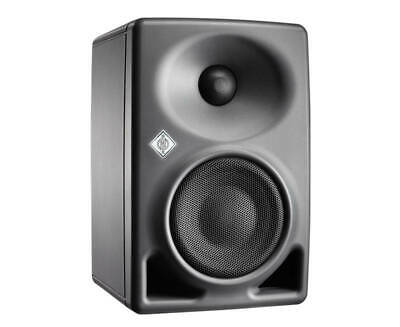 Neumann KH 80 DSP 4'' Active Studio Monitor *GREAT VALUE* • 365.19£