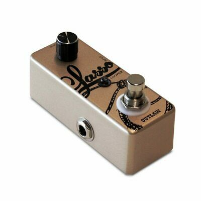 Outlaw Pedals LASSO LOOPER Pedal • 64.40£