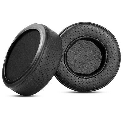 Replacement Earpads Cushion For Beyerdynamic DT770 Pros DT 770-PROs DT770pros • 11.59£