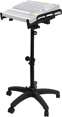 On-Stage MIX400 Mixer Stand • 135.20£