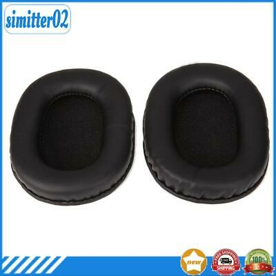 ☆ Replacement Ear Pads Foam Cushion For Audio-Technica ATH-M50X Professional • 2.48£