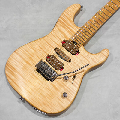 Charvel USA Guthrie Govan Signature HSH Flame Maple #GG1400169 • 3,457.80£