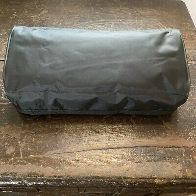 Dust Cover For Moog Mother 32, Dfam Or Subharmonicon