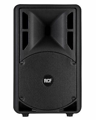 Speaker Active 2 Way 10   Rcf Art310a Mkiii Mk3 Prof Level Incredible Power • 445.17£