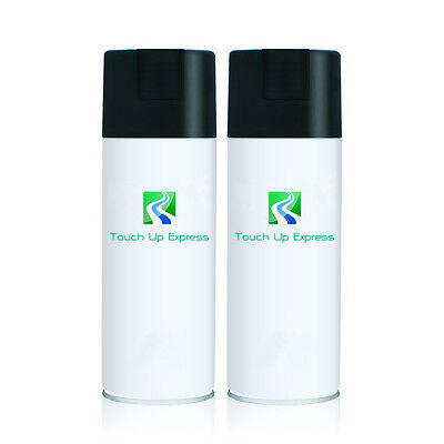 2005  Toyota Prius 1CO Millenium Silver Metallic 12oz Aerosol Spray Kit • 31.15£