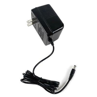9V Alesis MultiMix 4 USB Mixer Replacement Power Supply • 14.60£