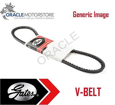 New Gates V-belt Oe Quality Replacement - 6205mc • 7.55£