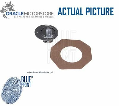 New Blue Print Coolant Thermostat Kit Genuine Oe Quality Add69202 • 15.50£