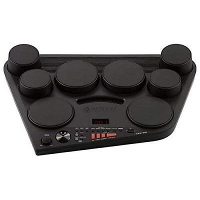 YAMAHA DD-75 Compact Digital Drum Kit All-in-one Japan With Tracking • 192.43£