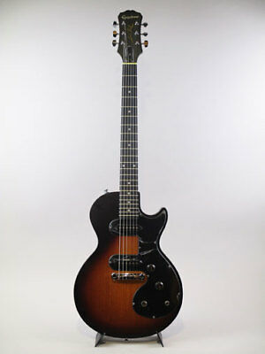 Epiphone Les Paul SL VS E.Guitar Free Shipping With Soft Case Vintage Sunburst • 244.51£