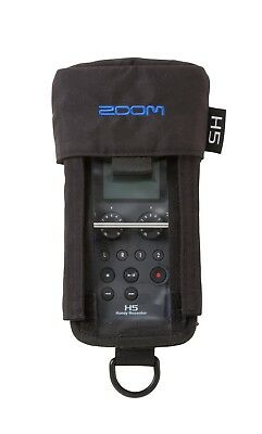 Zoom PCH-5 Protective Case For Zoom H5 Handy Recorder • 25£