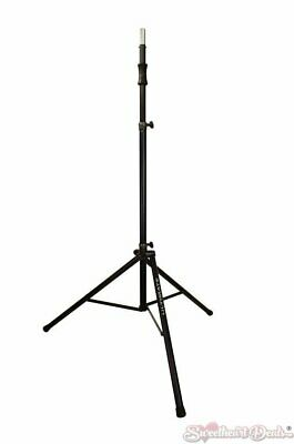 Ultimate Support TS110B Air-Powered Series Tripod Aluminum Speaker Stand • 134.82£