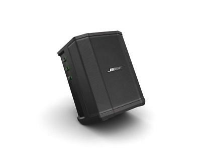 Bose S1 Pro Bluetooth Multi-Position PA System Black - 2019 NEW - 48hr Delivery  • 619.99£
