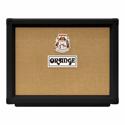 Orange Amplifiers Tremlord 30 Guitar Combo Amp, 30w, 1x12, Black • 1,051.10£