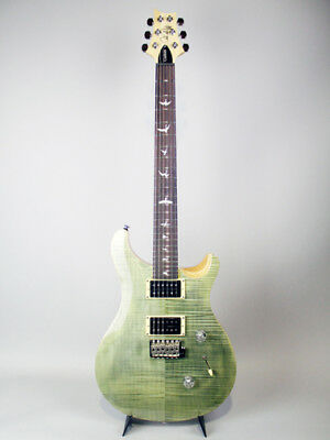 Paul Reed Smith SE Custom 24 TG With Gig Bag E.Guitar Free Shipping • 758.34£