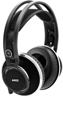 AKG K812 Superior Reference Headphones • 1,222.78£