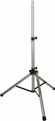 Ultimate Support TS80S Original Speaker Stand - Silver • 53.02£