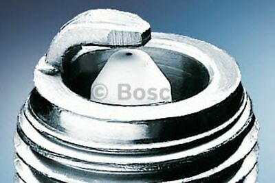 New Engine Spark Plug Oe Quality Replacement Bosch 0242235703 • 8.76£