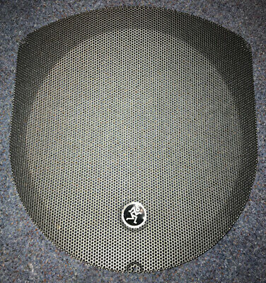 Mackie Tapco Thump Th15a Speaker Cabinet Grille Only • 15£
