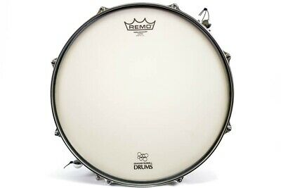 Remo GRD 14  Ambassador Coated Drum Head  • 14£