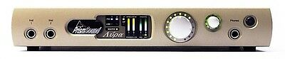 Prism Sound LYRA II - (2) MIC PREs AND (6) DAs - LAST ONE! • 1,681.28£