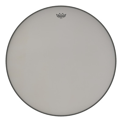 Remo Renaissance Hazy Timpani Drum Heads 28 In., Steel Insert Ring RC-2800-SA • 34.62£