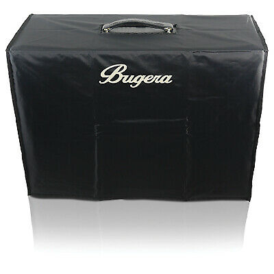 Bugera 212TS-PC Plastic Cover For BUGERA 212TS • 18.51£