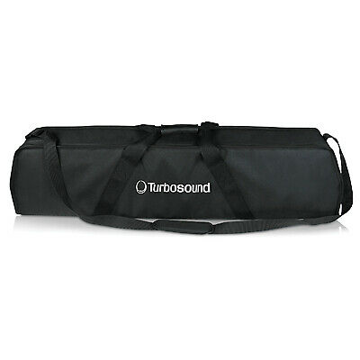 Turbosound INSPIRE IP3000-TB Transport Bag • 50.08£