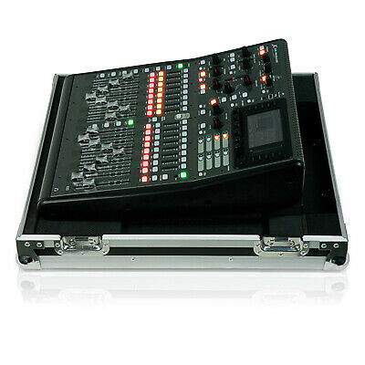 Behringer X32 Producer-TP Digital Mixer Wit Flight Case • 1,437.45£