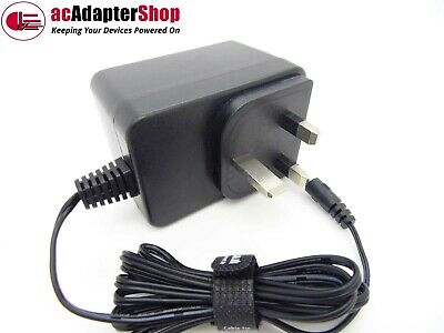 24V Mains AC Adaptor Power Supply For Golden Age Project Pre73 Preamp MKIII • 17.89£