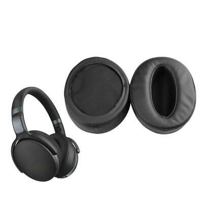 1Pair Earpads Ear Pad Cover Cushion For Sennheiser HD4.50BT HD4.50BTNC HD4.40BT • 4.66£