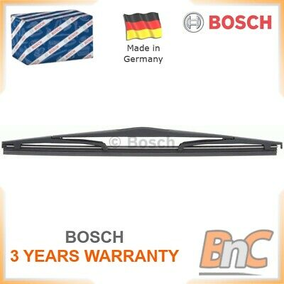 Bosch Rear Wiper Blade For Subaru Honda Mazda Mitsubishi For Nissan For Toyota • 18£
